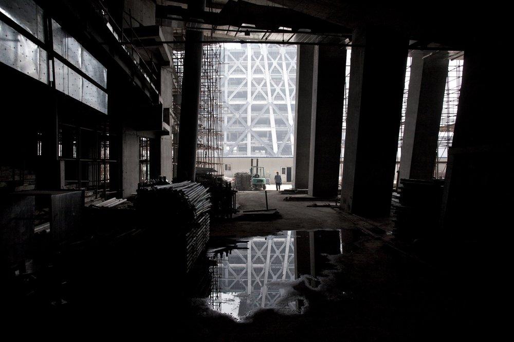 BEN MCMILLAN - construction 17.jpg