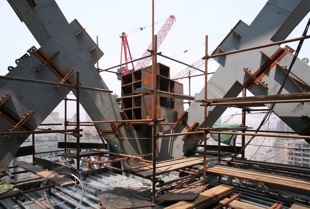 BEN MCMILLAN - construction 18.jpg
