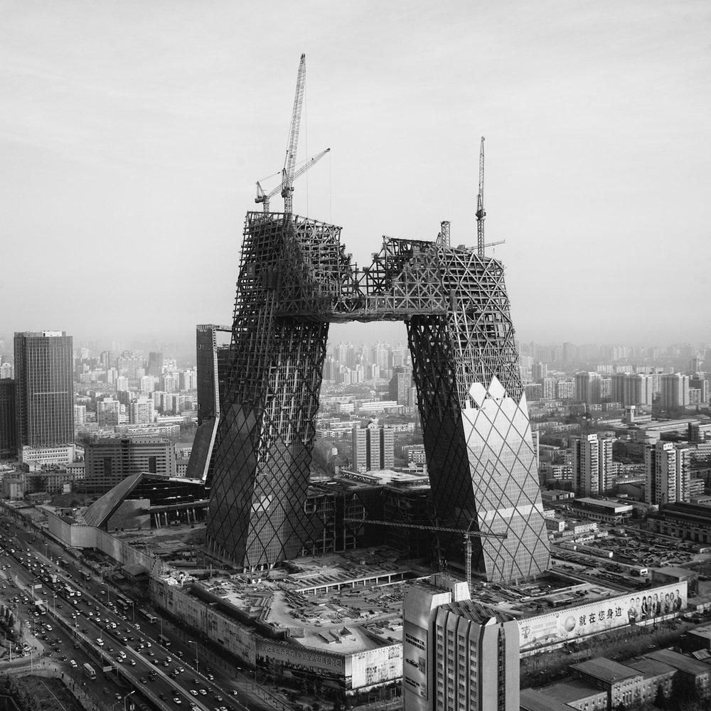 BEN MCMILLAN - construction 26.jpg
