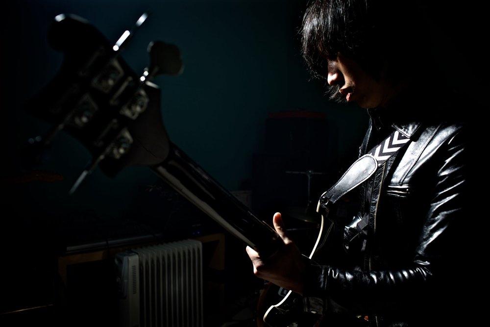 BEN MCMILLAN - music5.jpg