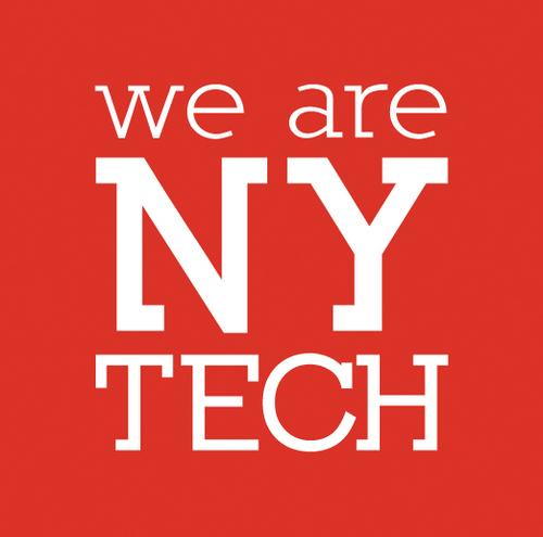 WeAreNYTech-Logo.jpg