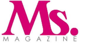 ms-magazine-logo.jpg