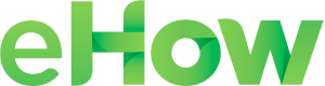 logo-ehow.png