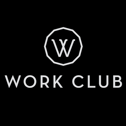 Work Club Logo Sqaure Black 320pix.jpg