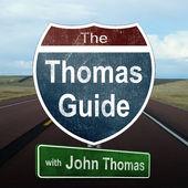 thomas guide.jpg
