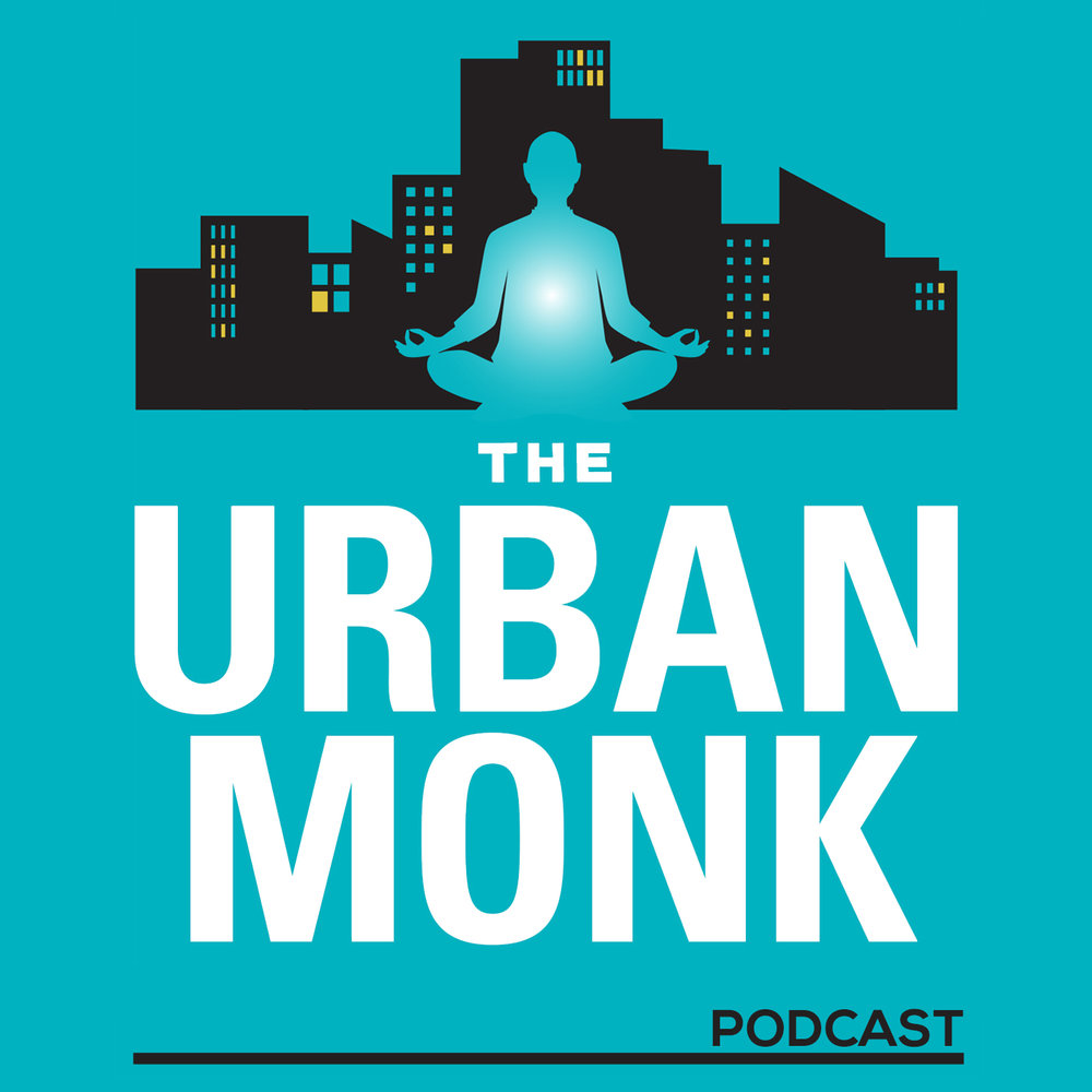 urban monk.jpg