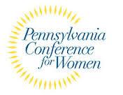 PA conf women.jpg