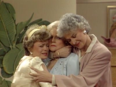 56675-goldengirls.jpg