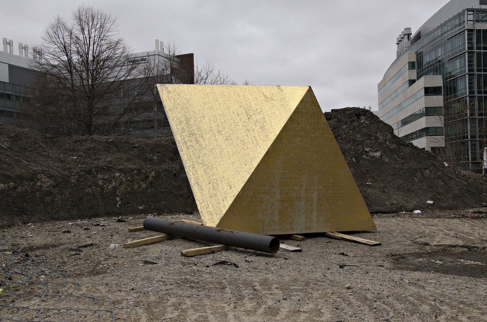 pyramid final portfolio.jpg