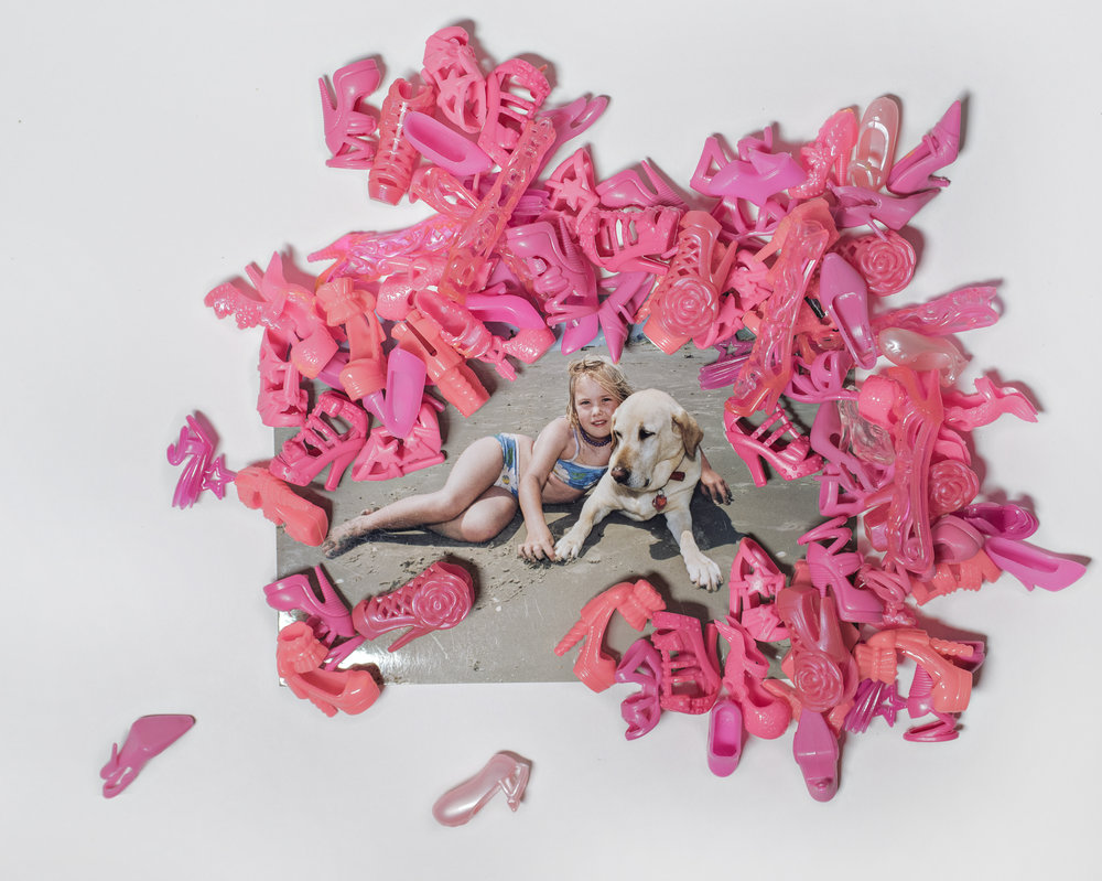 barbie_shoes.jpg