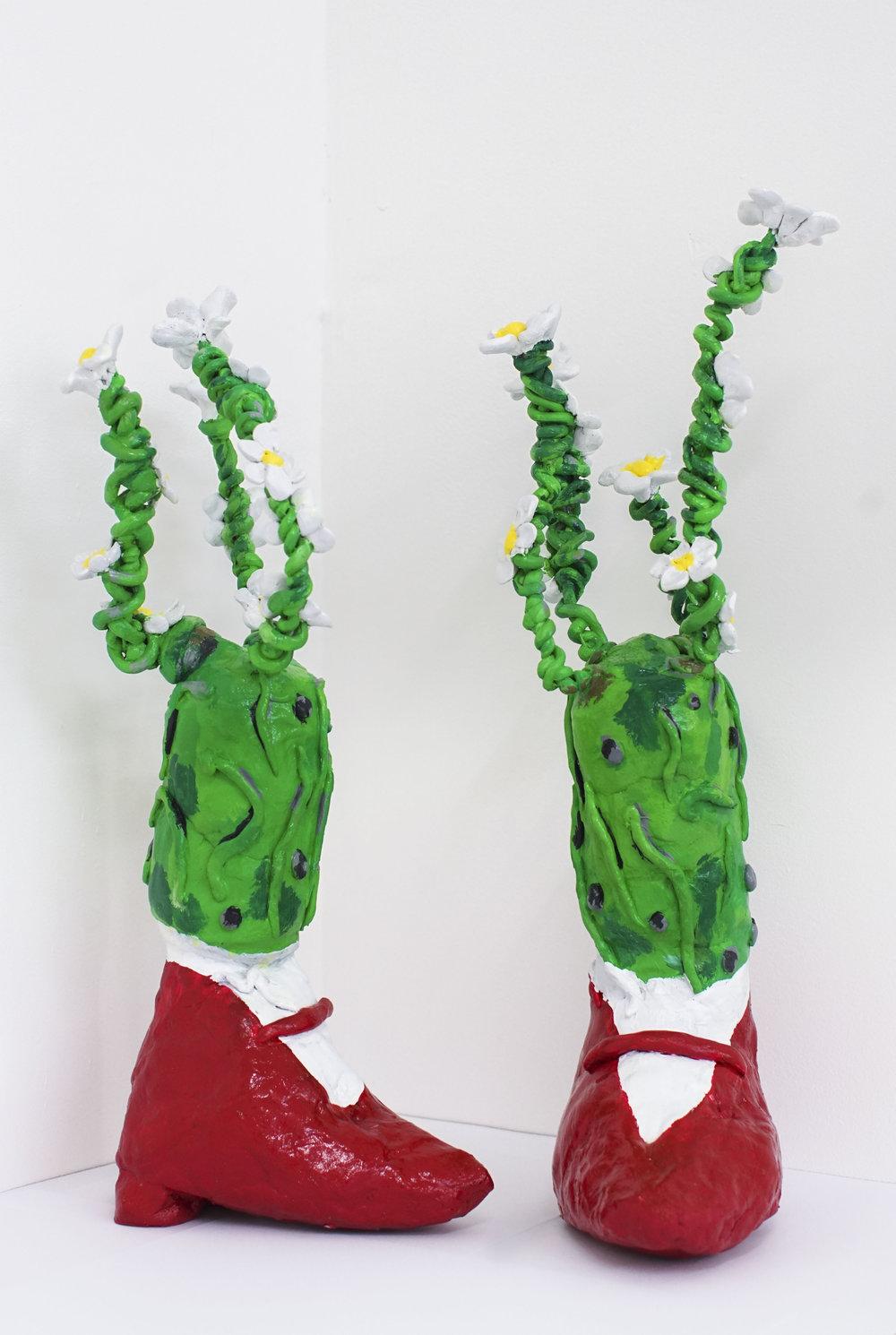 Flower Feet.JPG