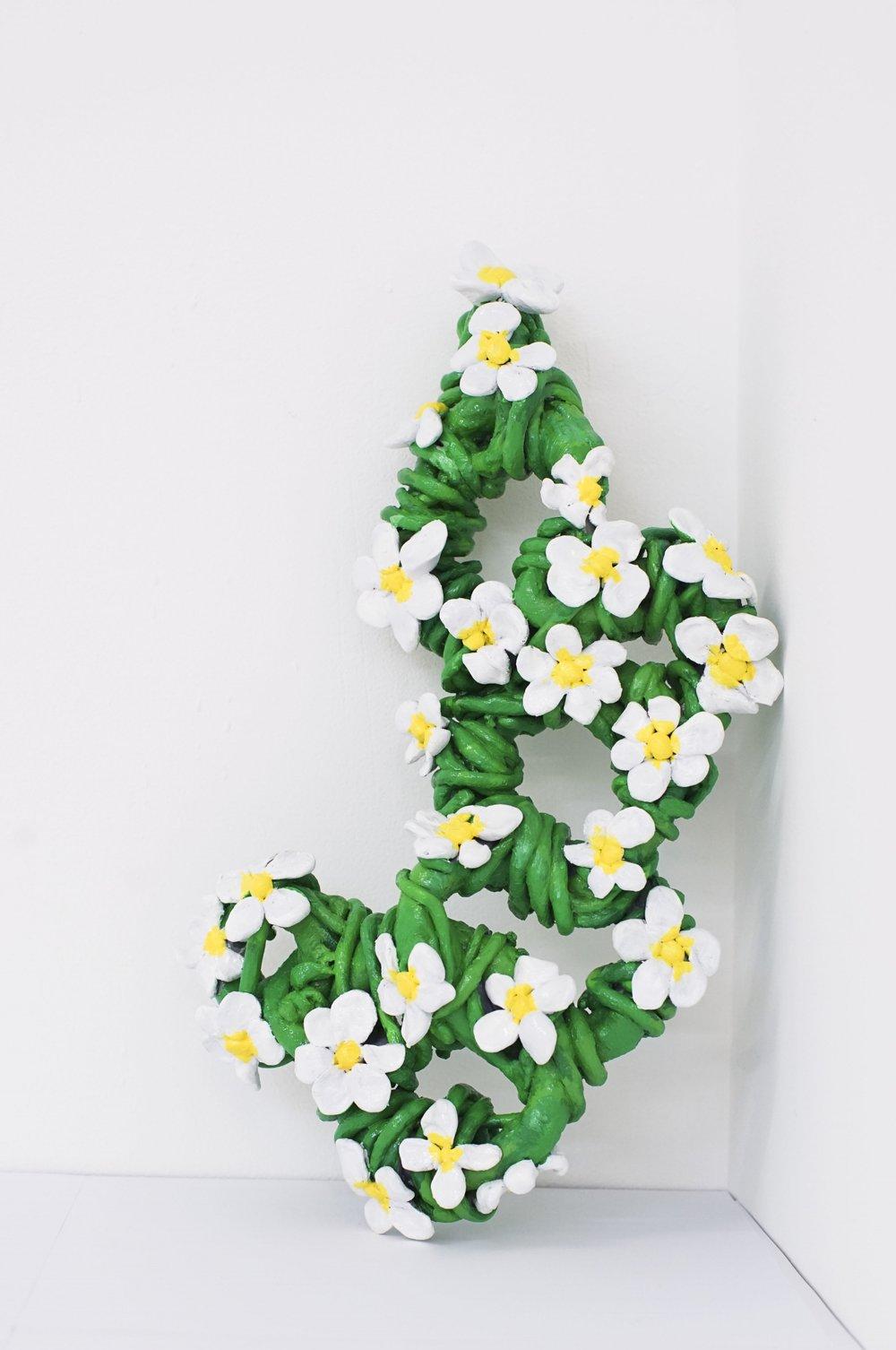 1 Daisy Chain_2.JPG