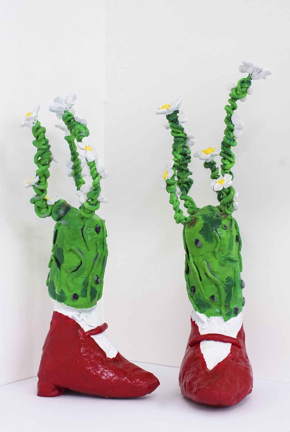 1 Flower Feet.JPG
