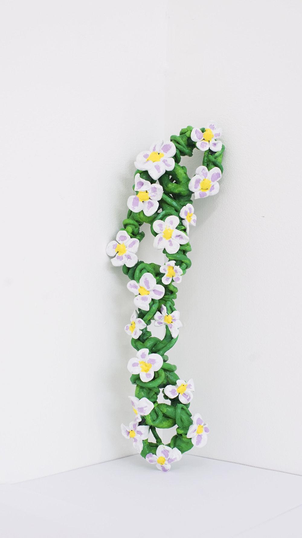 Daisy Chain 1.JPG