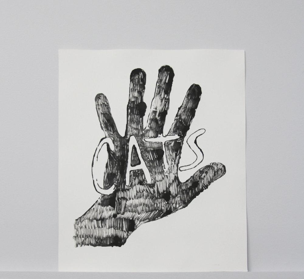 Bueno My Left Hand_1.JPG