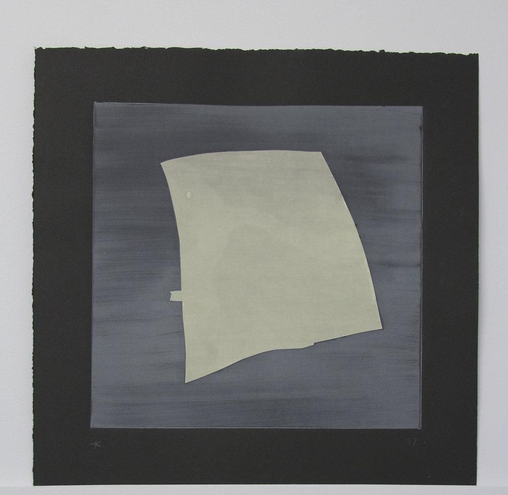 Kovachevich Untitled I.JPG
