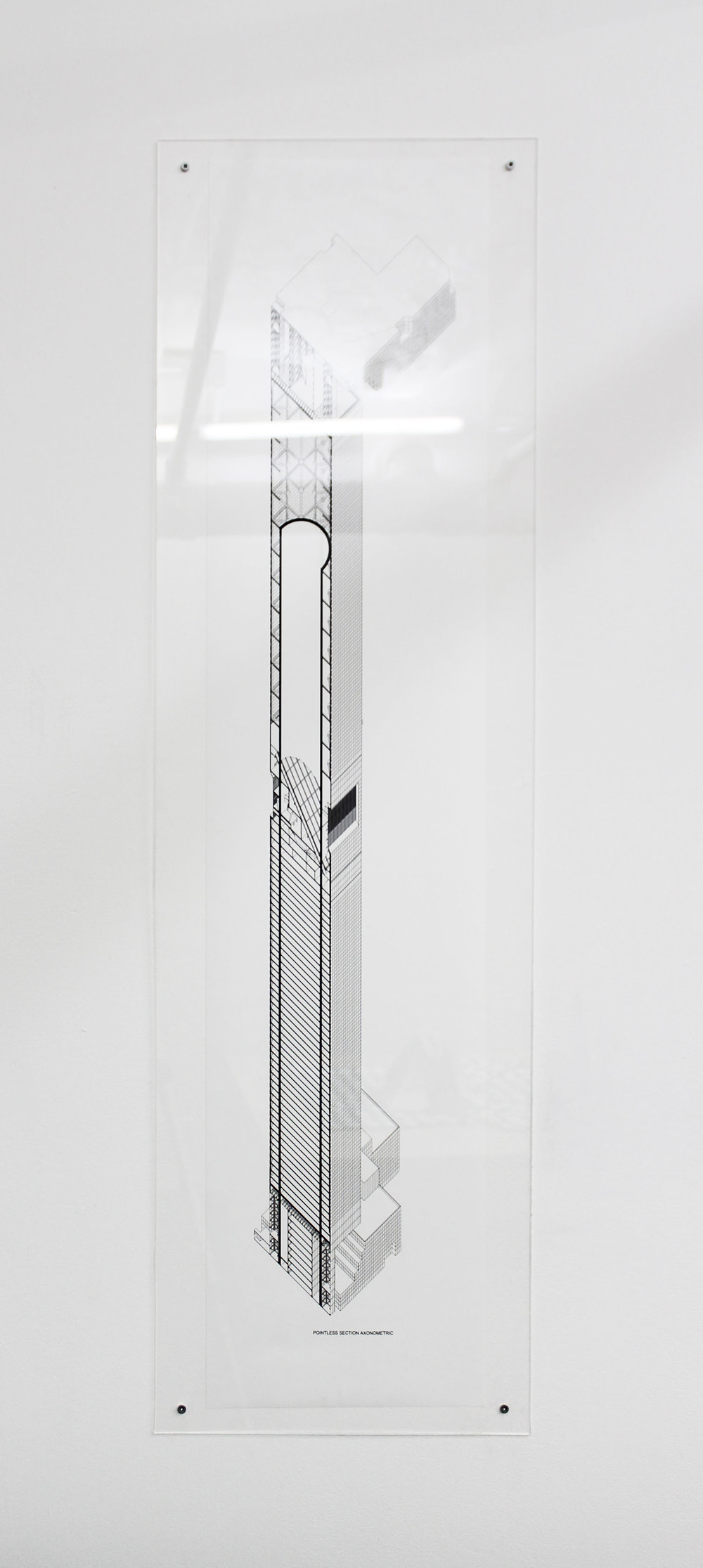 Pointless Axonometric.JPG