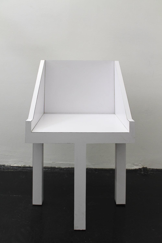 Pointless Chair.JPG