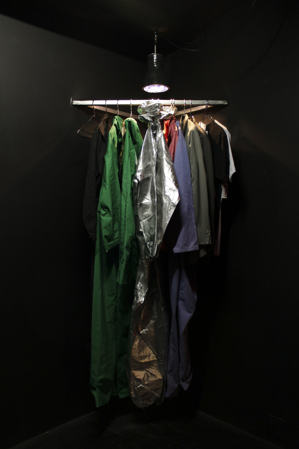 Clothing Rack.JPG