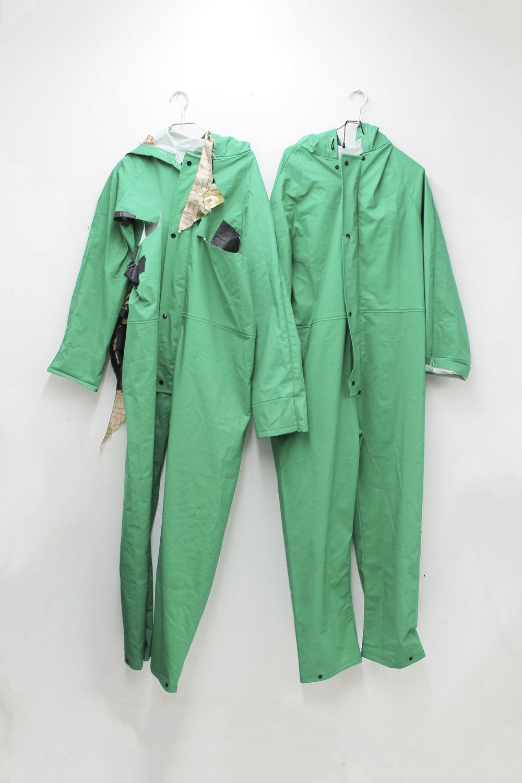 LGHQ Clothing_4.JPG