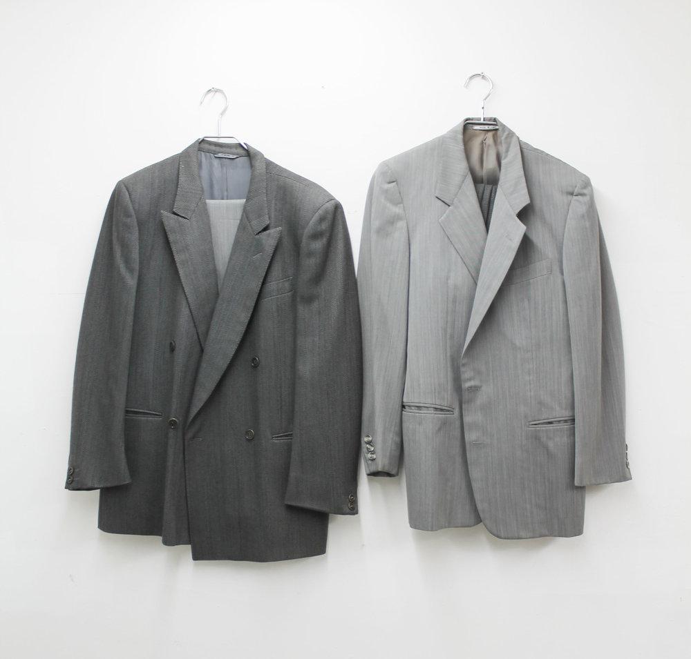 LGHQ Clothing_1.JPG