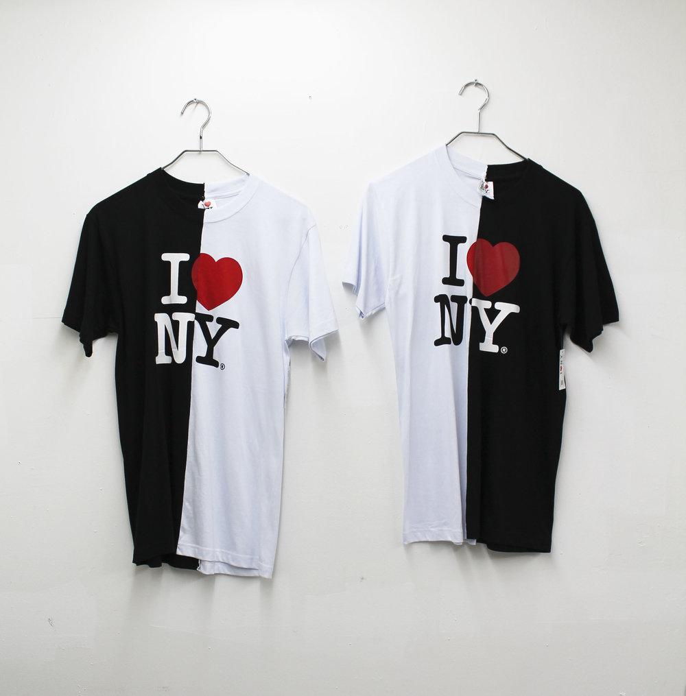 LGHQ Clothing.JPG