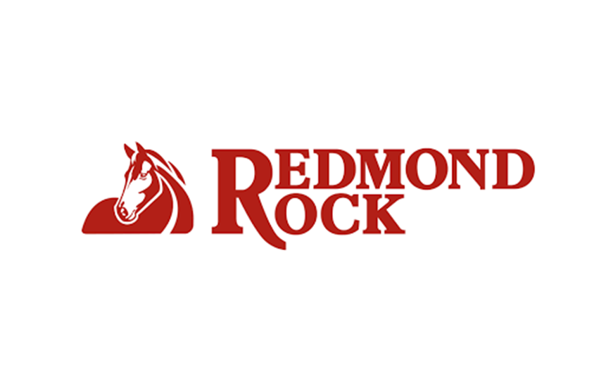 redmond.rock.png
