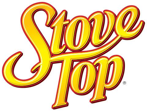 stove top.jpg