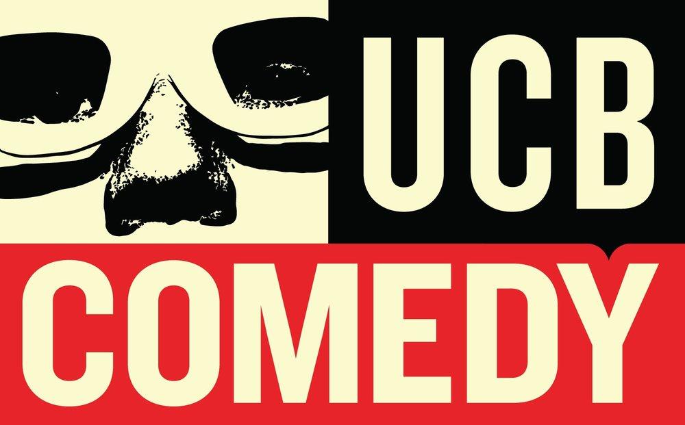 UCbComedy.jpg