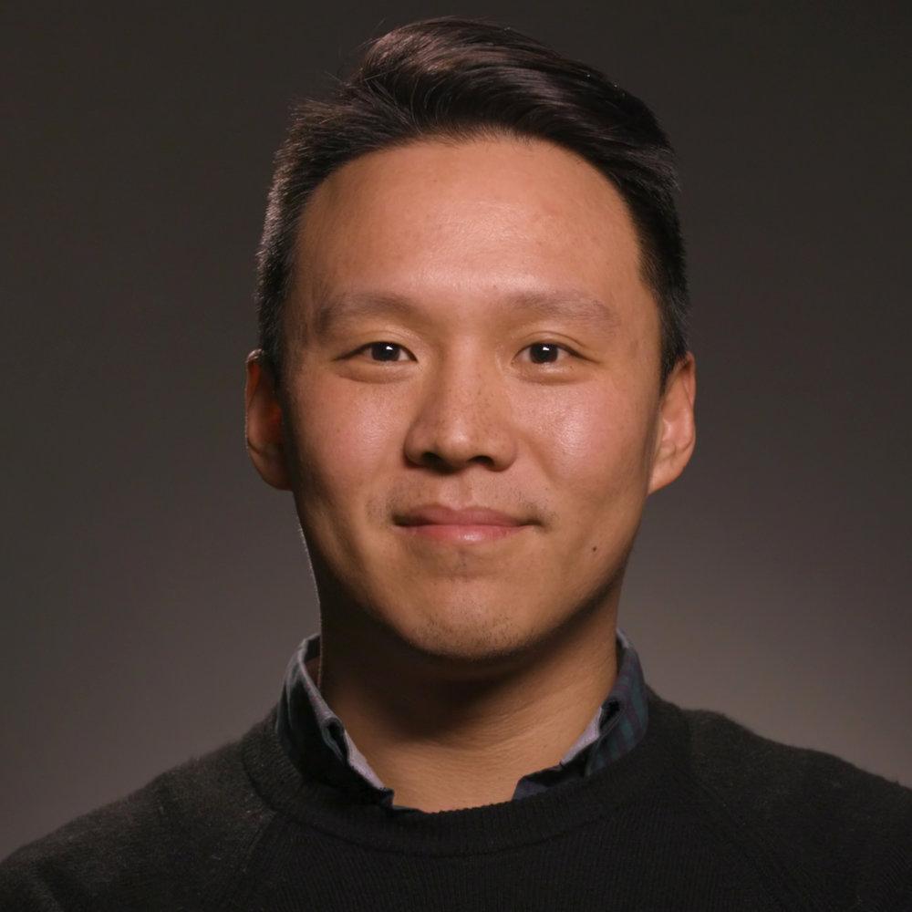 Bryan Chang / Editor