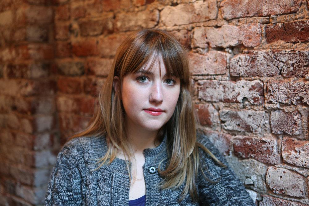 KSFEF_Fellow 2012 Lindsay Utz.jpg