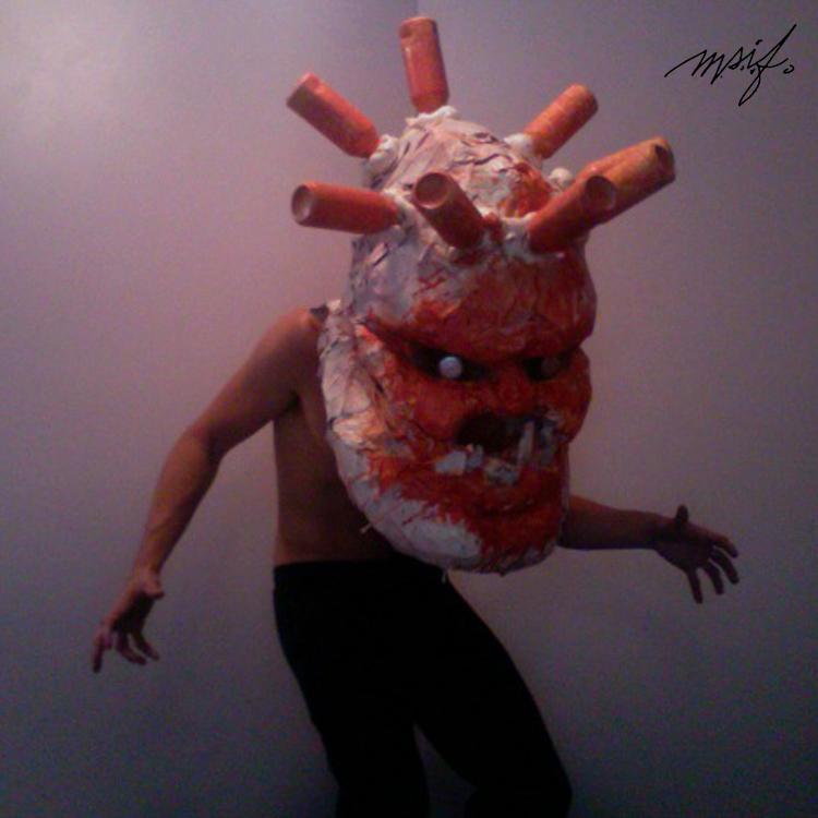 Mask 1.2.jpg