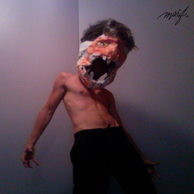 Mask 3.1.jpg