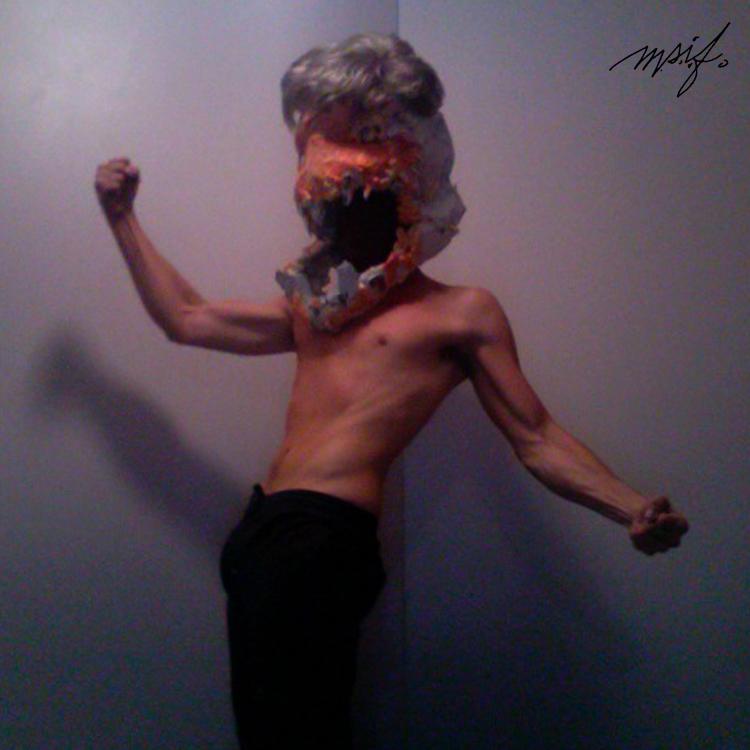 Mask 3.2.jpg