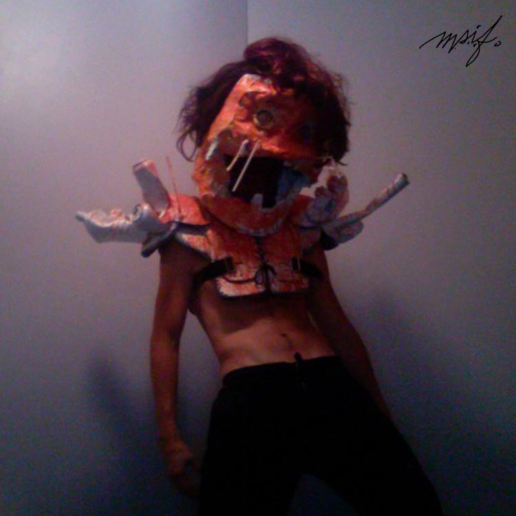 Mask 4.1.jpg