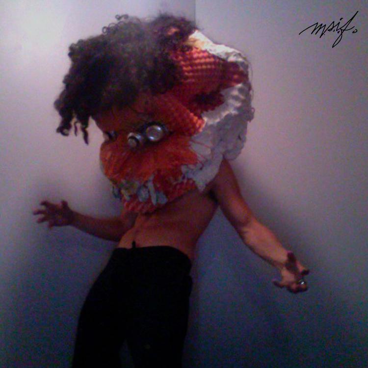 Mask 7.1.jpg