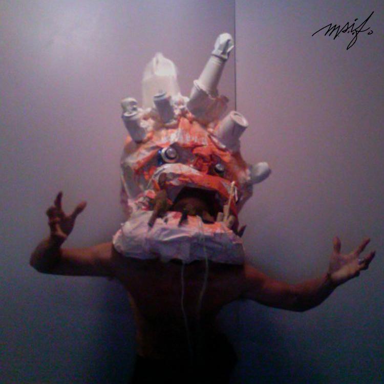 Mask 9.1.jpg