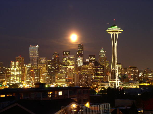 seattle-night-skyline-1222489.jpg