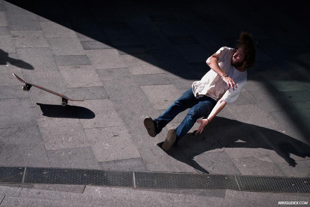 nikigudex_series_skateboarder_03.jpg