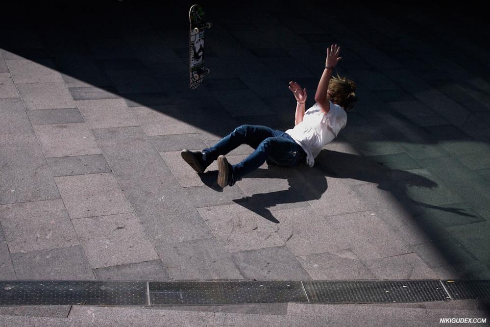 nikigudex_series_skateboarder_04.jpg