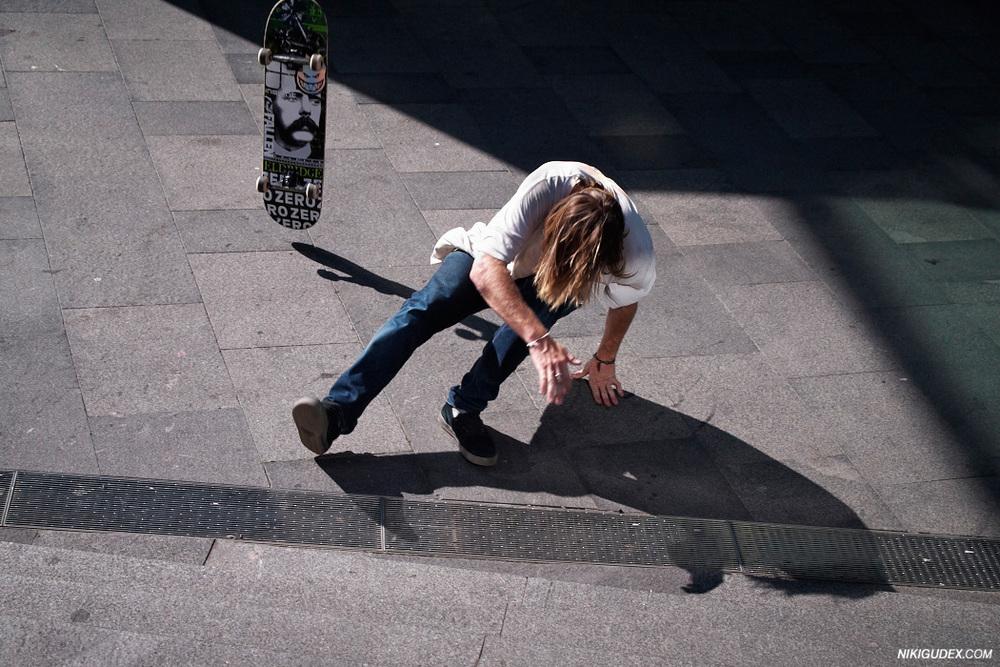 nikigudex_series_skateboarder_05.jpg