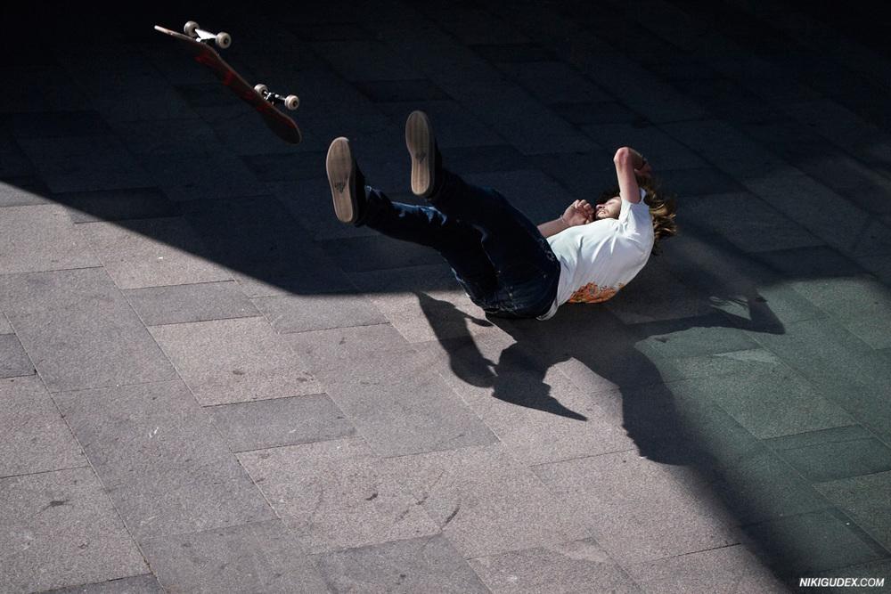 nikigudex_series_skateboarder_02.jpg