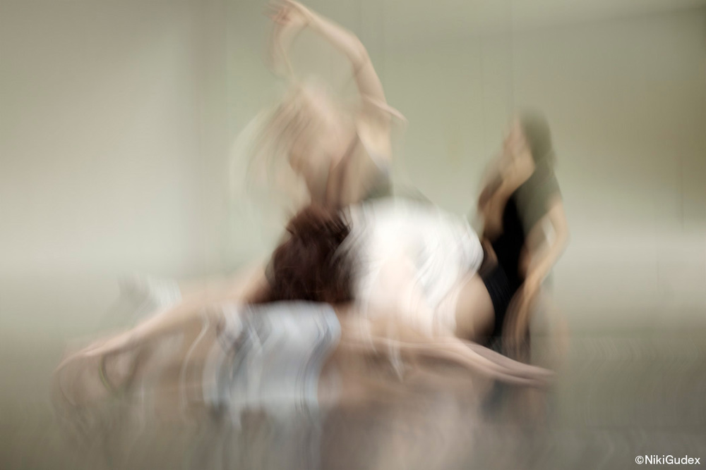 nikigudex_series_dancers_09.jpg