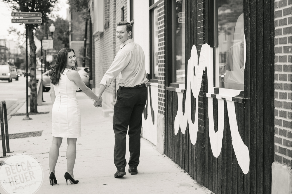 Stephanie and Chris Engagement_Sneak-009.jpg