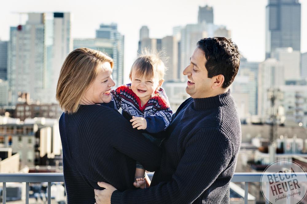 The Bhuller Family blog-004.jpg