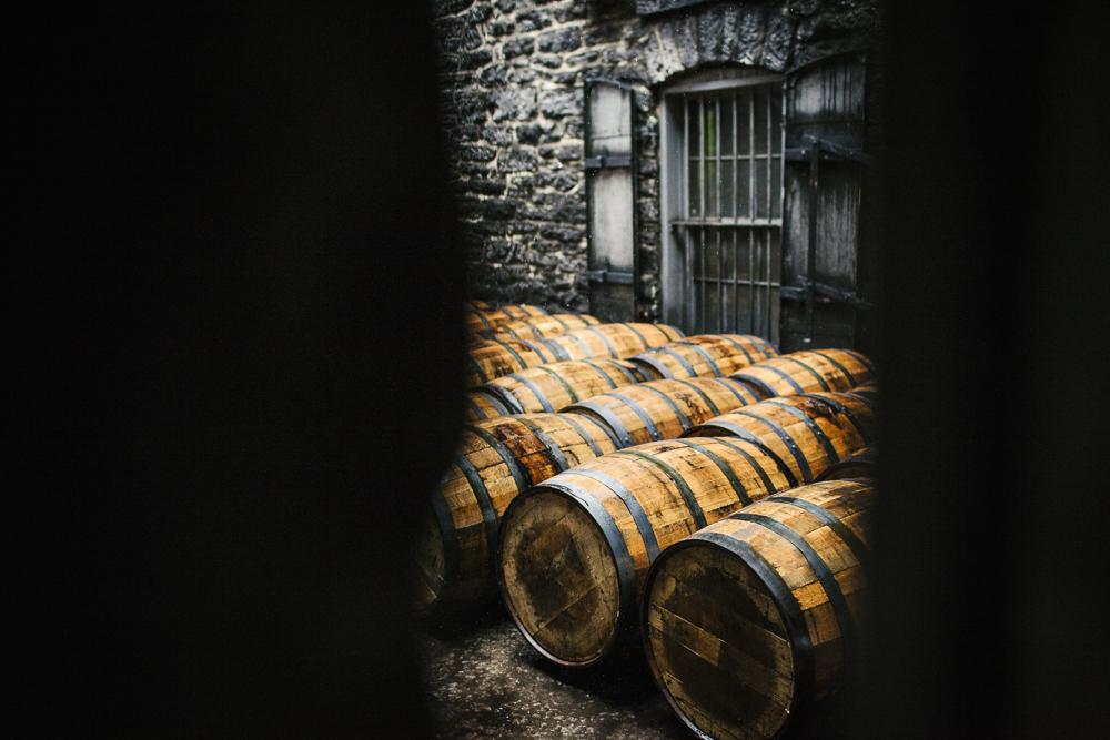 Bourbon-.jpg