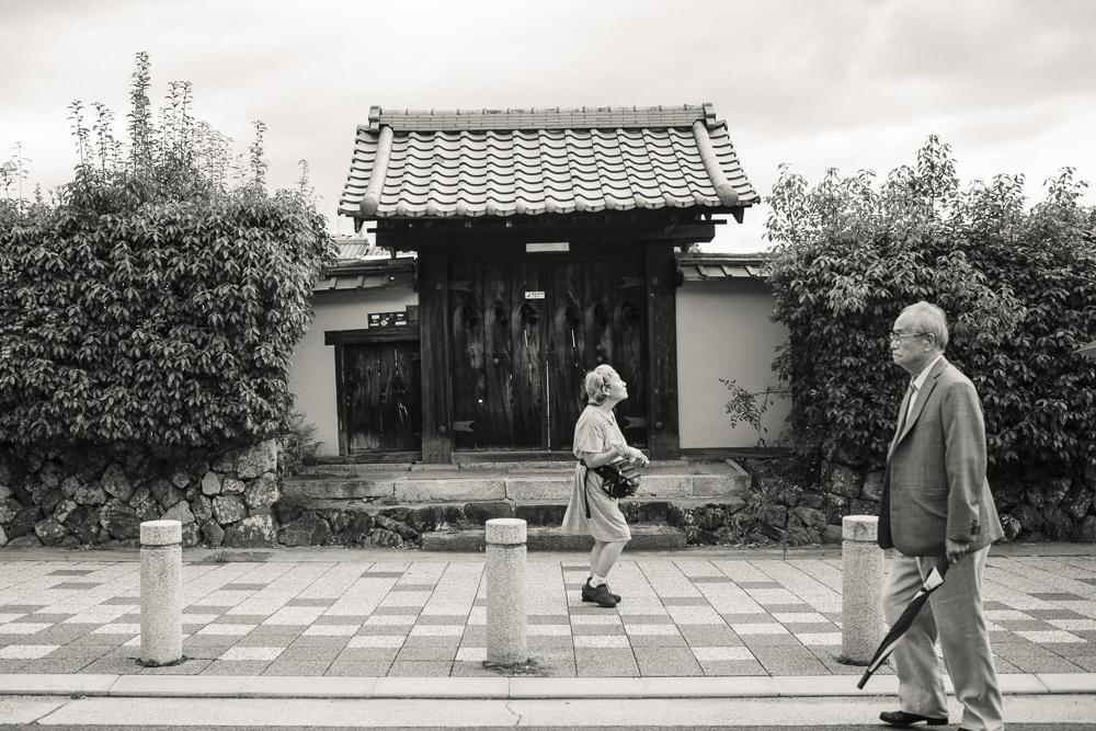 Japan-9582.jpg