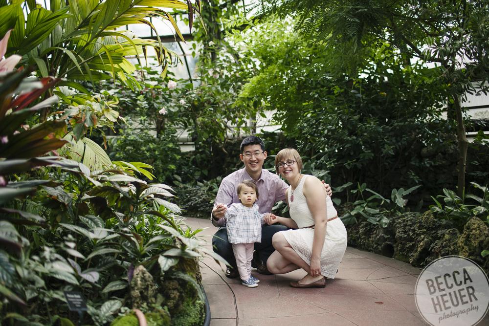Rhee Family blog-02.jpg