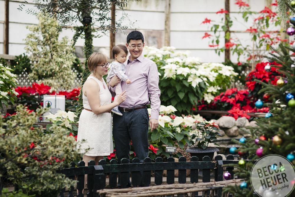 Rhee Family blog-13.jpg
