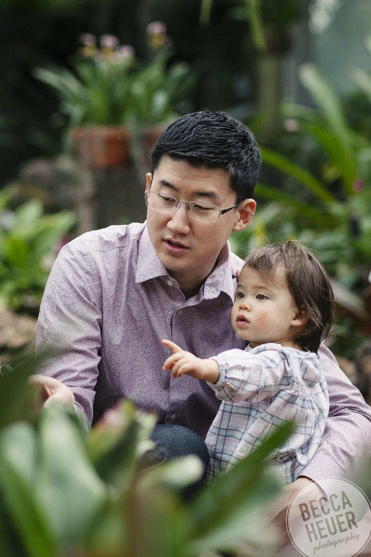 Rhee Family blog-14.jpg